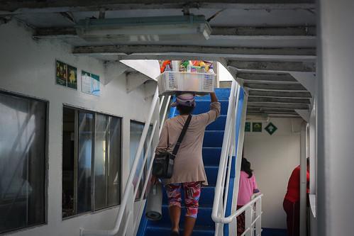lembar-ferry-1