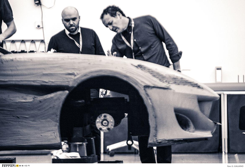 2017111309_FerrariPortofino