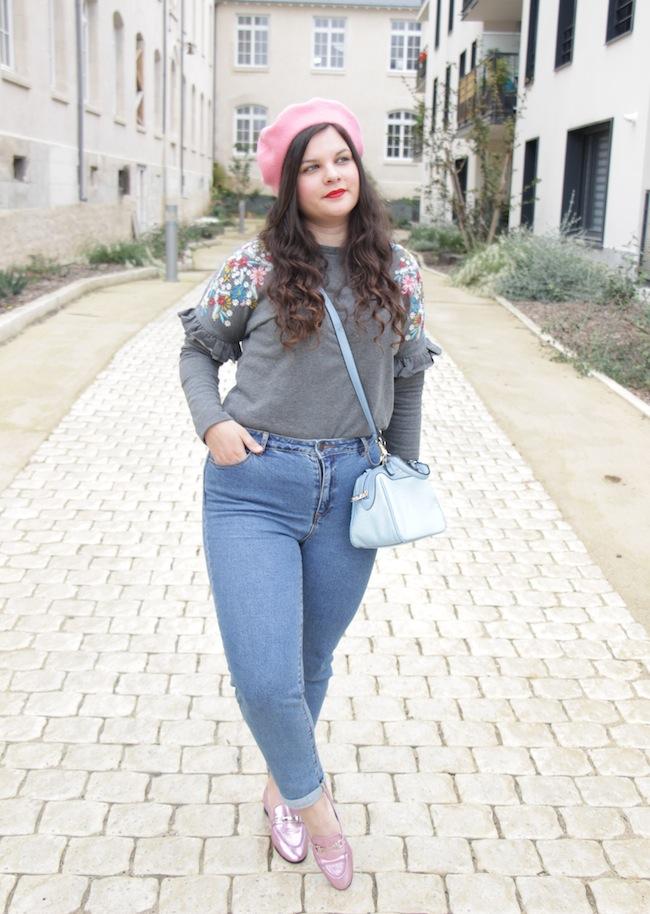 comment_porten_touches_bleu_conseils_blog_mode_la_rochelle_4