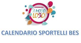 Sportelli BES Putignano 2017-1