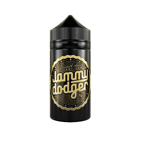 Just Jam Jammy Dodger