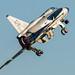 Swedish Historic Flight Saab Viggen