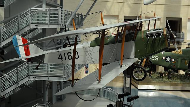 A-4160