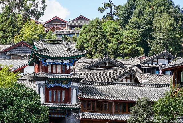 China Lijiang_-25