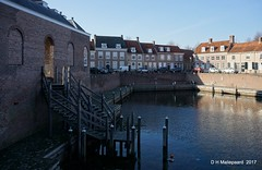 Haven Heusden