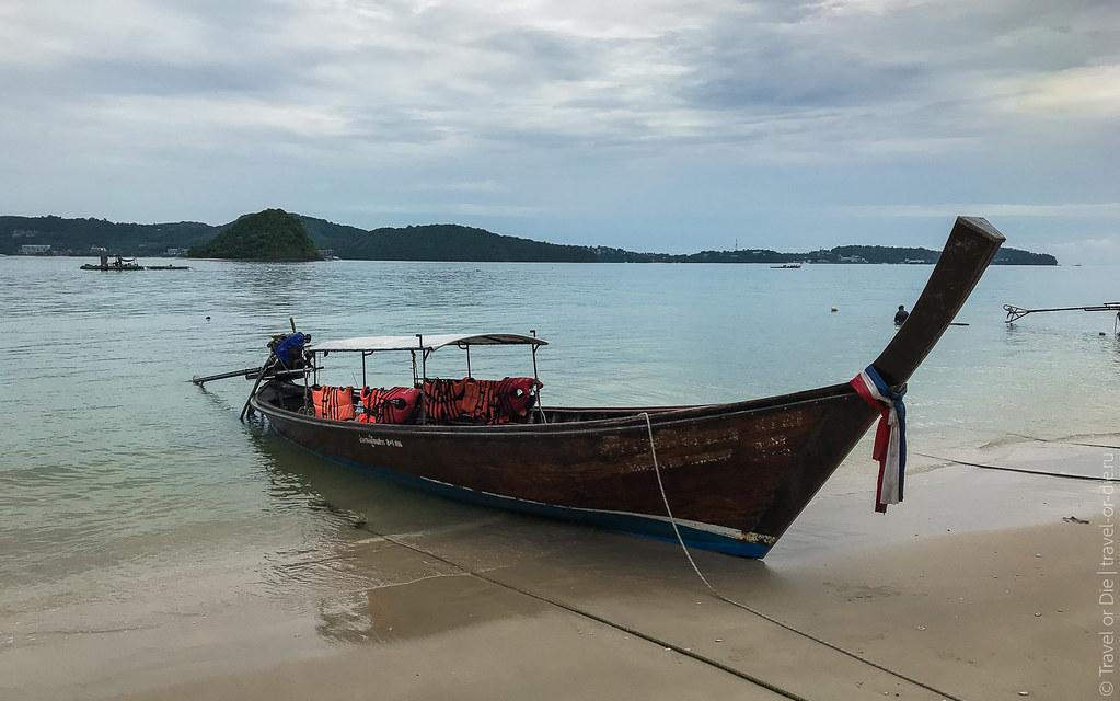 12.11-Ko-Lon-Phuket-iphone-3152