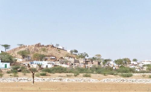 i-Jodhpur-Jaipur-train (23)