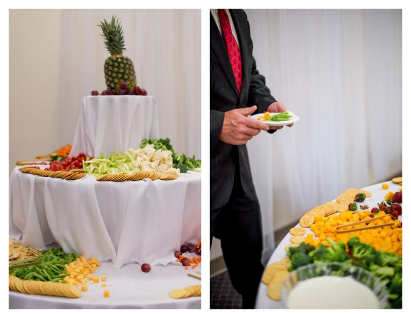 's wedding69