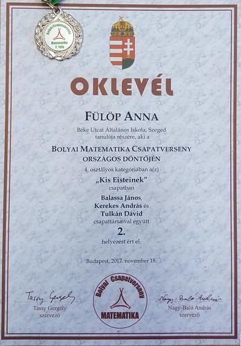 2017-11-18 Bolyai országos