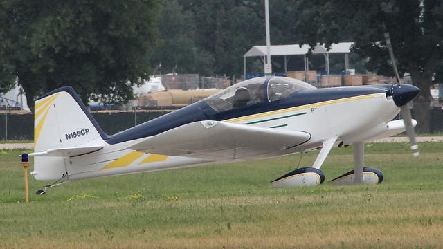 N156CP