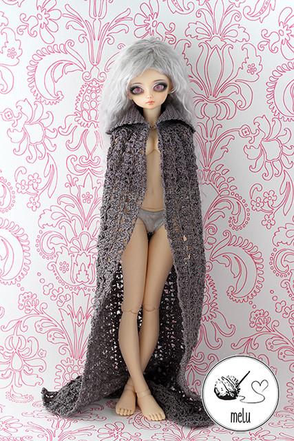 Crochet de Mélu - Preview 2  Dolls Rendez-vous 2018 bas p8 - Page 7 24876478508_28aa9b8f9f_z
