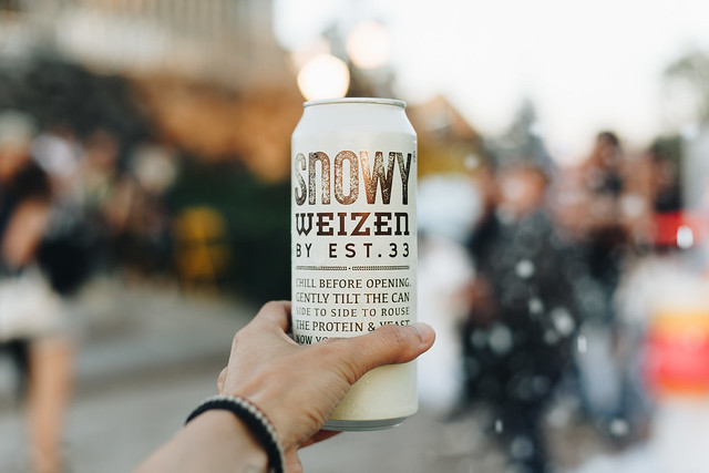 img-เบียร์-snowy-weizen-beer-v01