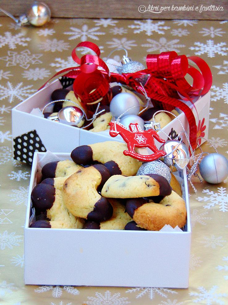 biscotti natalizi 1