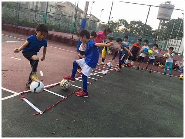 20171116小洪教練試踢課_171208_0005