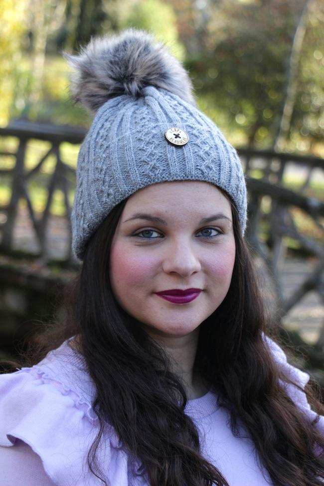 comment-porter-gris-mauve-lhiver-conseils-blog-mode-la-rochelle_15