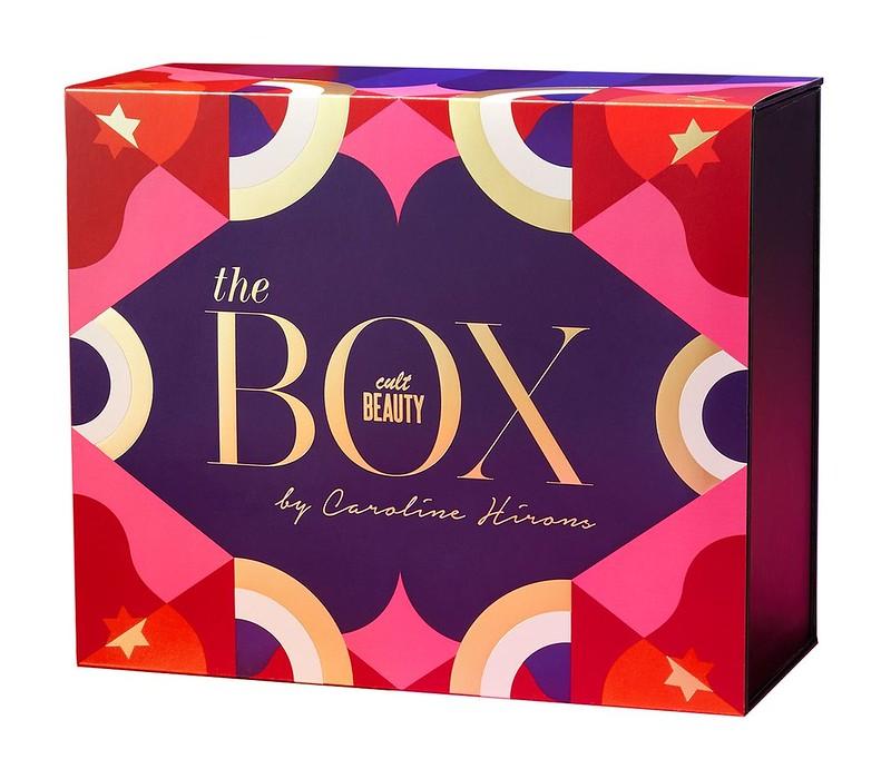 box014_carolinehirons_box_3_1560x1960-dc6aq