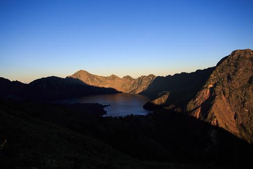 trek-d2-sunrise-4