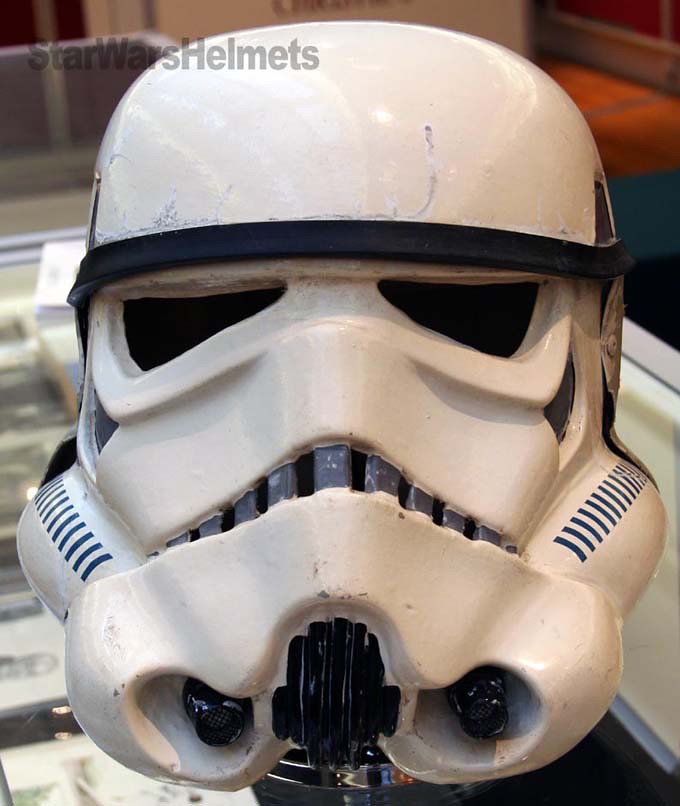 star-wars-stormtrooper-helmet-stunt-now