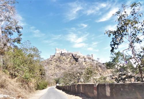 i-udaipur (1)-Kumbhalgarh