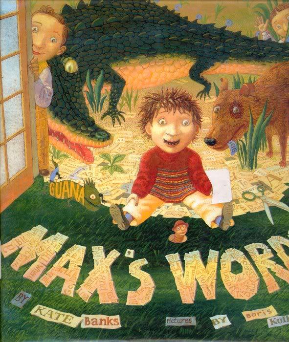 MaxWords1