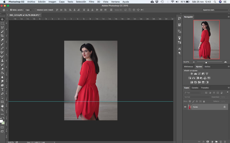 something fashion blogger spain valencia editblogger tips photography photoshop howto advice3