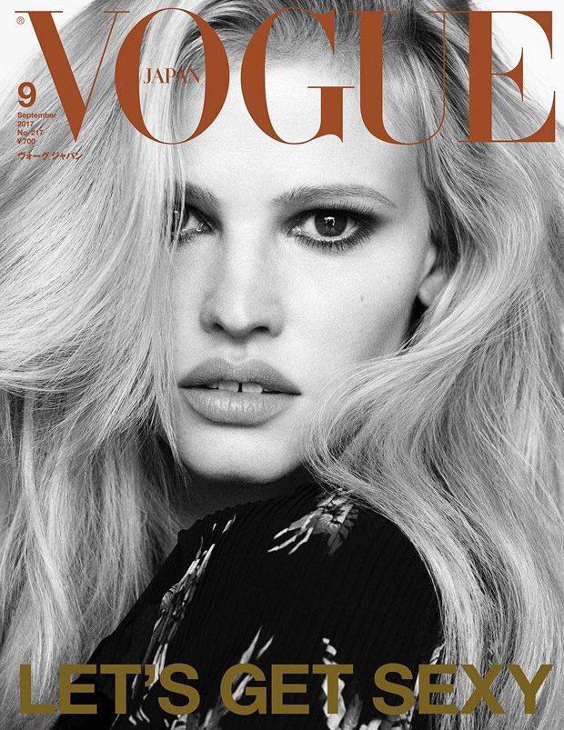 Vogue-Japan-September-2017-04-620x803