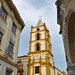 Iglesia de Nuestra Señora de la Soledad, Camagüey (CU)