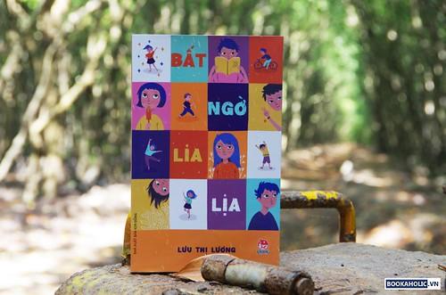 Bìa 1 Bat ngo lia lia