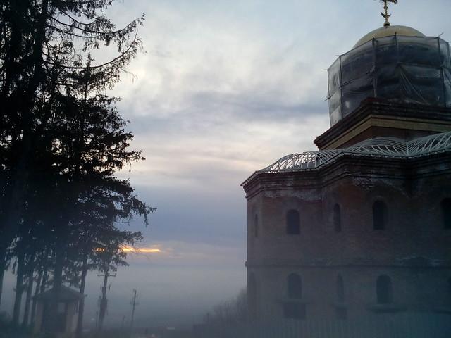 2017.11 Ново-Афон