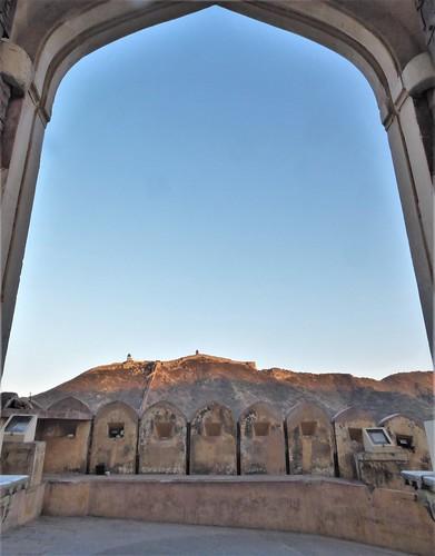 i-Jaipur 2-6-Fort Amber (25)