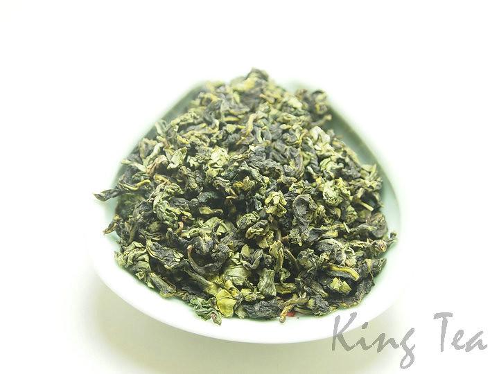 Free Shipping 2017 BOKURYO Medium Roasted  Classical Flavor TieGuanYin Oolong Cha  AnXi FuJiang Province