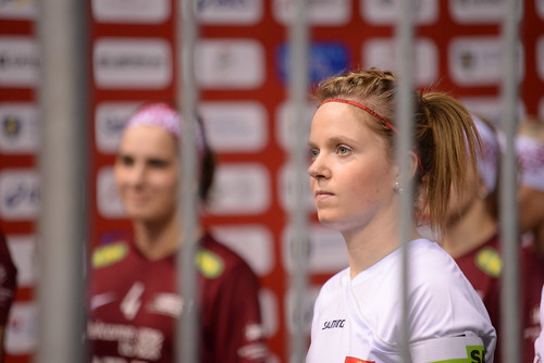 WFC 2017 Latvia - Poland