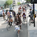 Tweed Run London 17-05-06 (364)r