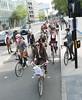 Tweed Run London 17-05-06 (364)r by Funny Cyclist