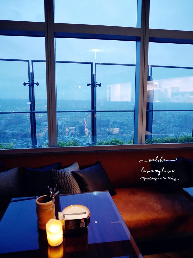 板橋車站附近餐廳Asia 49亞洲料理及酒廊 (20)