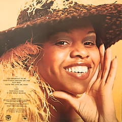 DENIECE WILLIAMS:THIS IS NICEY(JACKET B)