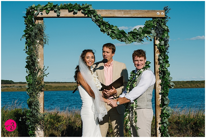 Martha's-Vineyard-fall-wedding-MP-160924_20