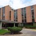 Boulder Memorial Hospital