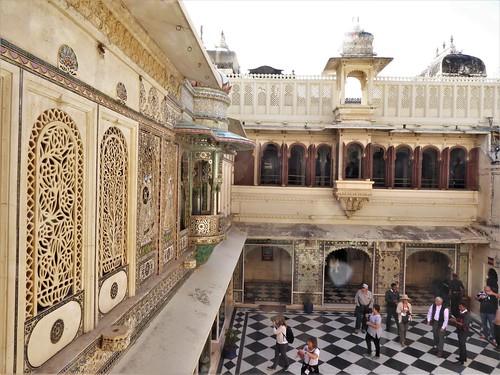 i-udaipur 2-palais (12)