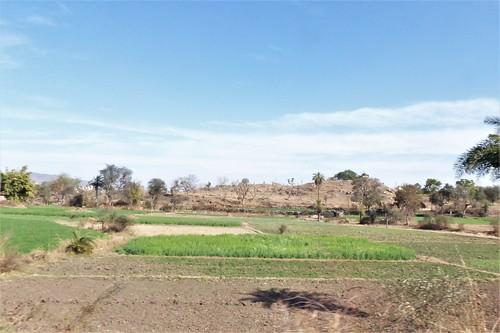 i-Ranakpur-udaipur-route (2)
