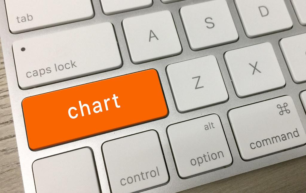 Chart Key