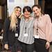 182 Lisboa 2ª reunión anual OND 2017 (118)