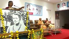 Sardh Shati Samaroh and Matru Shakti Program in Indore