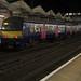 321419 at Ipswich