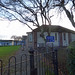 Holyoakes Field First School and Nursery - Cedar Road, Redditch