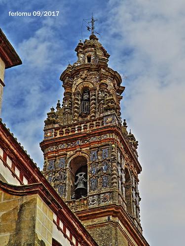 Palma del Río. Córdoba 08