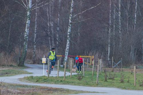 Örebro parkrun#34
