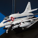 Scale Modelworld 2017