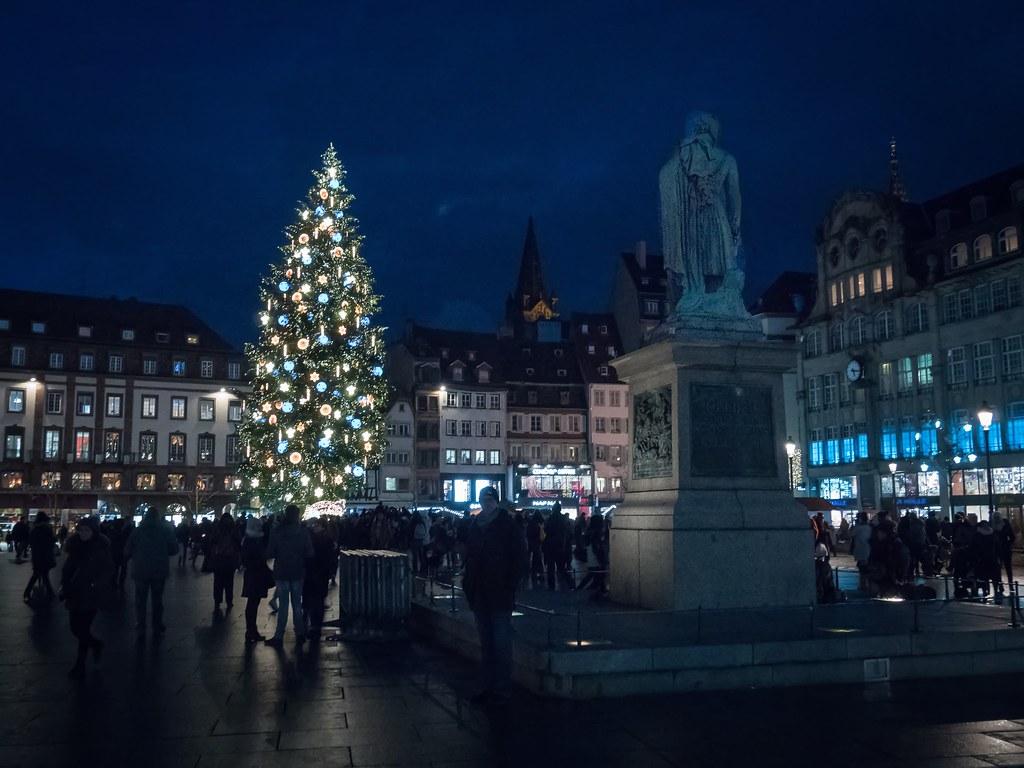 Marché de Noël de Strasbourg 37916915675_dd1ceb0aa7_b