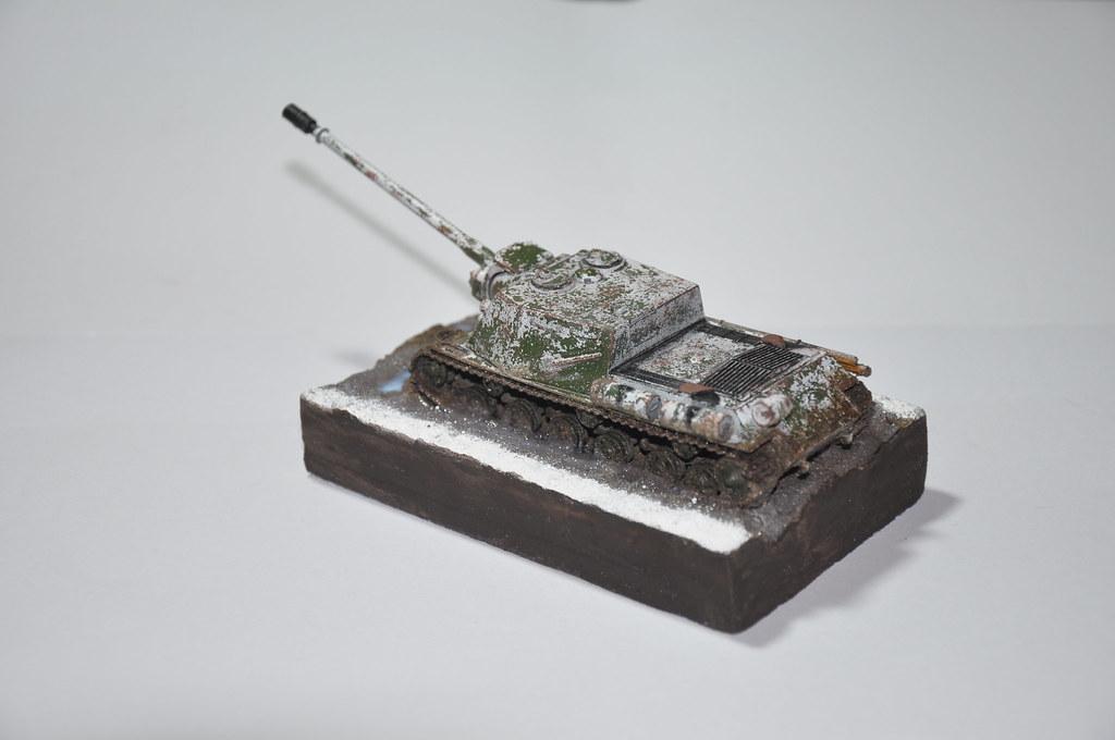 ISU 152 Finish (5)